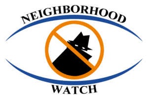 Neighborhood-Watch-LOGO