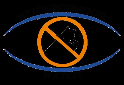 neighborhood watch sex offender in Maple Ridzhruen